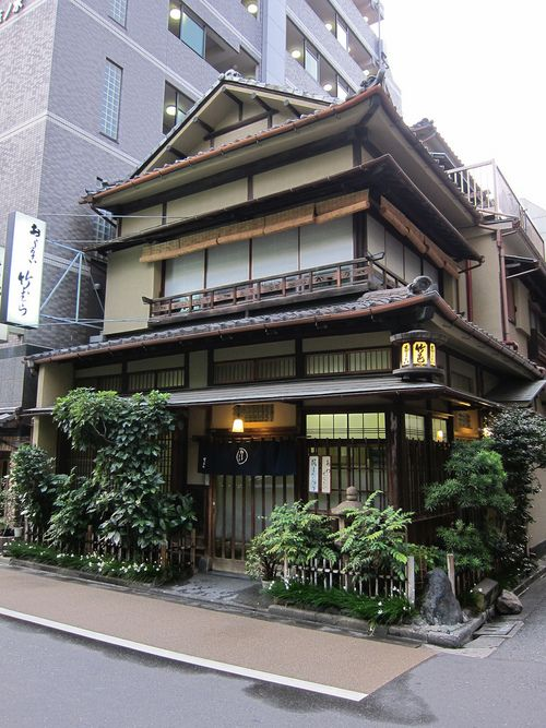 Die Besten 25+ Miyazaki Japan Ideen Auf Pinterest | Takachiho