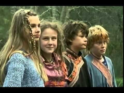 Snobs - S01E24 (2003) - Nine Network (Australia) - YouTube
