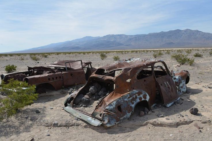 Dead Vally - http://bigcities.org/blog/?p=52