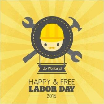 free vector Happy & Free Labor Day Yellow Background http://www.cgvector.com/free-vector-happy-free-labor-day-yellow-background/ #, #2017, #3D, #America, #American, #Background, #Blue, #Business, #Card, #Celebration, #Cover, #Date, #Day, #Design, #Economic, #Event, #Festival, #Flag, #Free, #Happy, #Holiday, #Holyday, #Job, #Labor, #LaborDay, #Letter, #Liberty, #Modern, #National, #Nationality, #Parade, #Patriotic, #Patriotism, #Poster, #Prosperity, #Red, #Sale, #September,