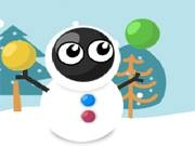 Joaca joculete din categoria jocuri noi cu bakugan http://www.smileydressup.com/shooting/6556/apollo-69 sau similare jocuri cu maical gecsan