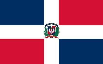 La fiscalité en République dominicaine
