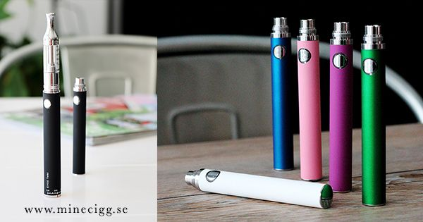 CHEAP E-CIGARETTES & E JUICES!   Buy 50ml e-juice, pay only for 40ml, only 139kr!   Some of our e-juices you can get in a larger 50ml XL bottle where you get 10ml free of charge! At Minecigg you can find cheap e-cigarettes and e-juices and other accessories of top quality!  http://www.minecigg.se Facebook: https://www.facebook.com/pages/Minecigg-E-cigaretter-E-juicer/1457644804448535  BILLIGA E-CIGARETTER & E-JUICER! Köp 50 ml e-juice, betala bara för 40 ml, endast 139kr! www.minecigg.se