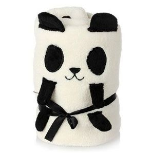 Panda Baby Accessories - Panda Things