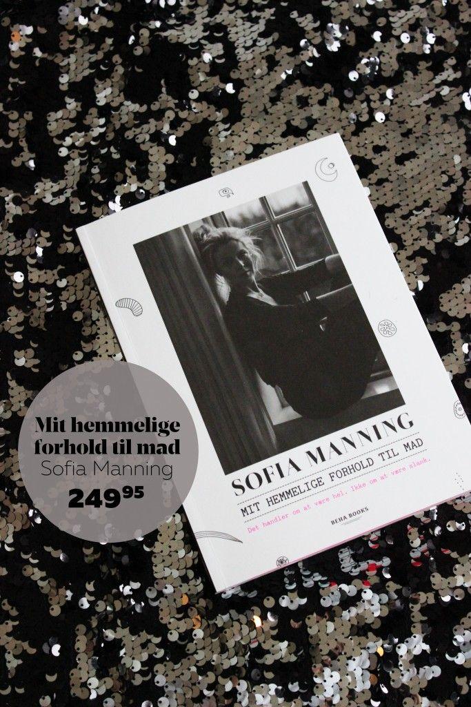 http://www.blog.bog-ide.dk/aarets-sidste-blogindlaeg/