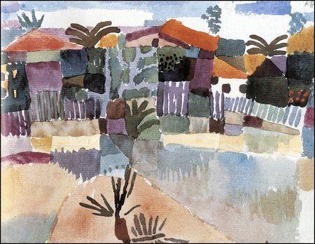 1000 idées sur le thème Tunisia Hammamet sur Pinterest  Sousse ...