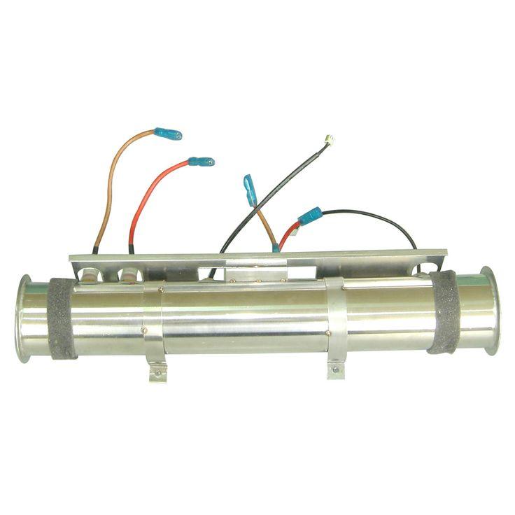 Arcadia Spas Heater Element 1.5kW http://spastore.com.au/pumps-blowers-heaters/arcadia-spas-heater-element-1-5kw/ #pool #spa #spapool #swimspa