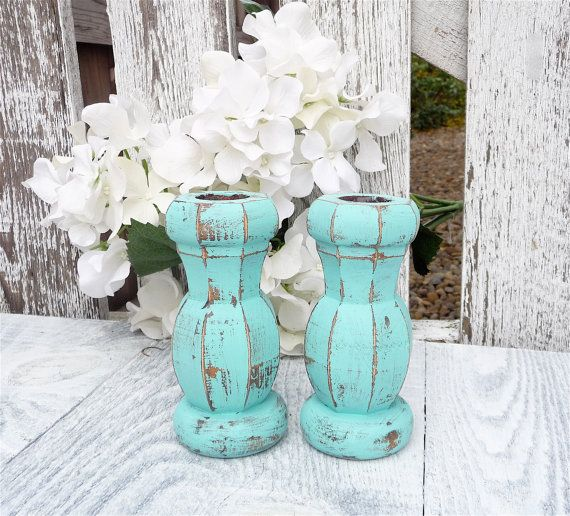 79 best images about chic aqua teal blue on pinterest - Telas shabby chic ...