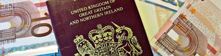 Passport and Travel Document Applications - http://immigrationlawyers-london.com/passport-and-travel-document-applications.php