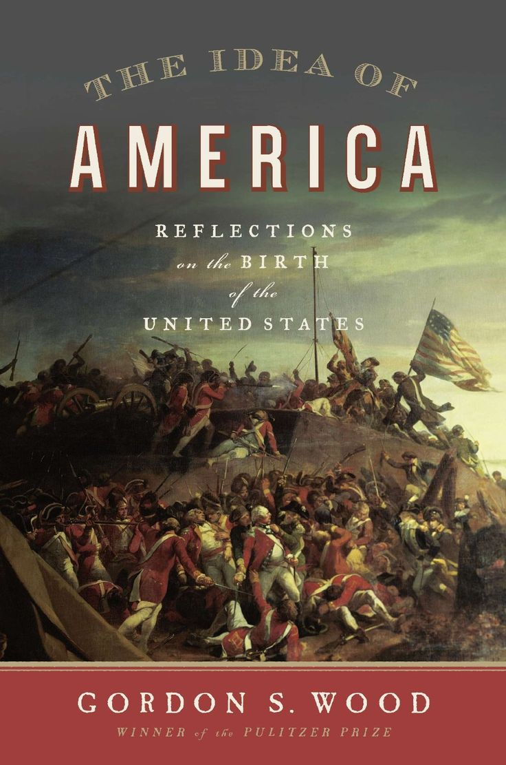 17 best ideas about united states constitution pdf this is a fascinating and insightful collection of essays from an eminent scholar of the founding acircmiddot wood exploresamerica