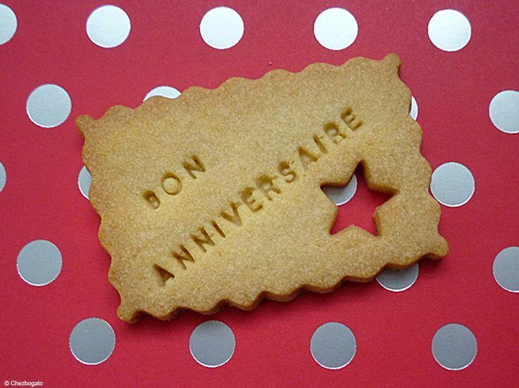 Happy Birthday Feliz Cumpleaños Bon Anniversaire ~ 59 best happy birthday! images on pinterest birthdays birthday