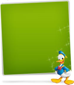 Disney Parks Blog is a great source of daily information.  You can sign up for daily/weekly e-mails right to your in box.