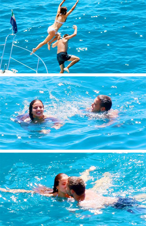 I know it's been a while since this but yahsbdbxunxjdnfufnfjuf  I just love Sophiam♡