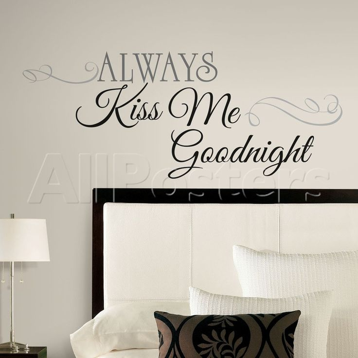 Best Wall Stickers Images On Pinterest Wall Stickers Quotes - Wall decals carsrustic wall decal stockphotos car wall decals home design ideas