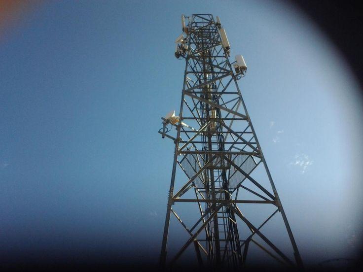 😲 Tower Cable Transmission - get this free picture at Avopix.com    ▶ https://avopix.com/photo/56663-tower-cable-transmission    #tower #cable #transmission #sky #electricity #avopix #free #photos #public #domain