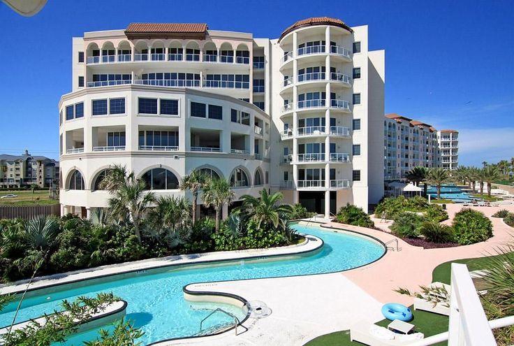 Diamond Beach Resort on Galveston Island - BEAUTIFUL & wonderful owner.  VRBO.com #706560 - Modern Oceanfront Condo with Free Wifi & Year-Round Amenities! 3 bedroom/2 bath.  Sleep 6 #BeachGetaway #GalvestonCondo #BeachCondo #VRBO #HomeAway #AirBNB