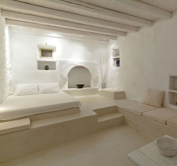 Best 25+ Basement Bedrooms Ideas On Pinterest