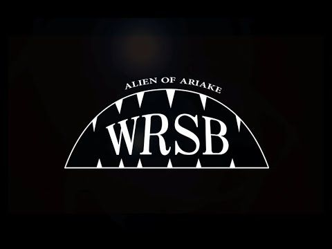 「W・R・S・B」特設サイト http://www.saga-city.jp/wrsb/ 佐賀市に旅行にきたカップル、青木和夫と桐山祐子は有明海に面した干潟よか公園で、この世の物とは思えない不思議な骨を見つける。 その生物とは・・・ 謎の生命体 W・R・S・Bと人類の危険すぎる遭遇。 かつてない壮大なスケールで描...