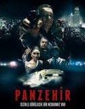 Panzehir izle  http://www.fullfilmizle724.net/panzehir-full-hd-1080p-tek-parca-izle/