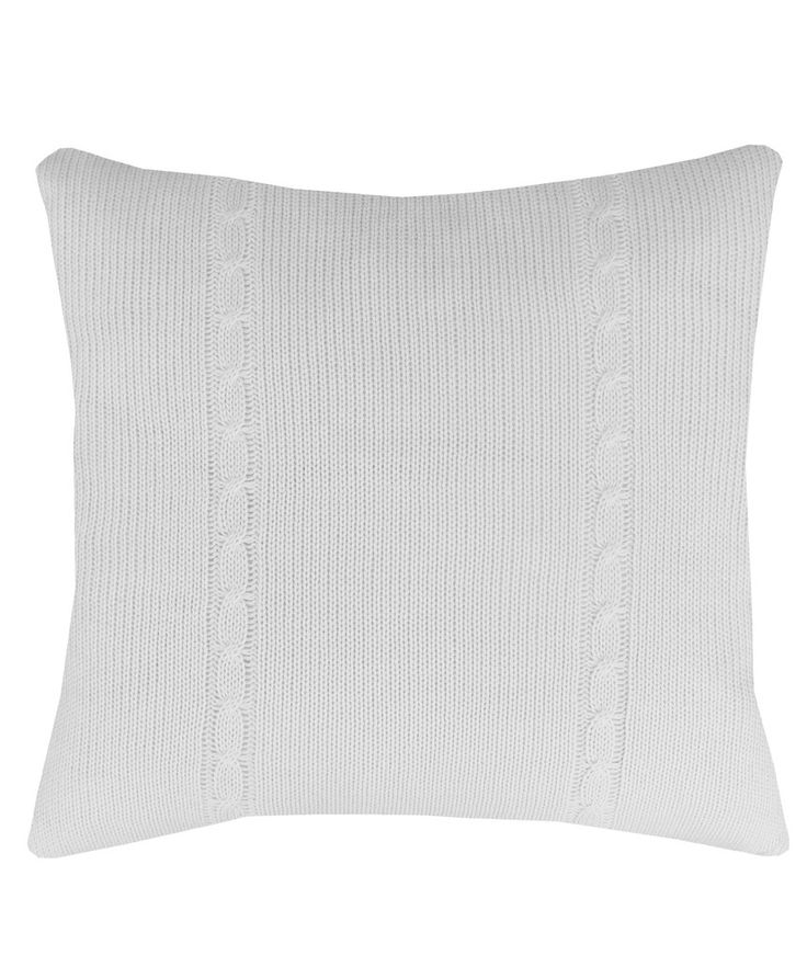 Cheap throw pillows canada these made in canada canadian for Buy pillows online cheap