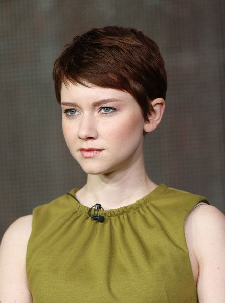 valorie curry detroit