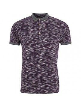 #polo #t #shirts #manufacturers  @alanic