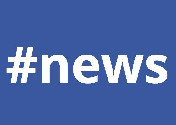 67% of Americans use social media to get news: especially Twitter and Snapchat.  https://twitter.com/GfZucchi/status/905873844212297730  #niemanlab #americans #us #america #social #socialmedia #media #news #twitter #snapchat #facebook #instagram #linkedin #whatsapp #googleplus #socialnetwowrk #digital #digitale #notizie #press #stampa #journalism #giornalismo #informazione #digitaljournalism #communication #comunicazione