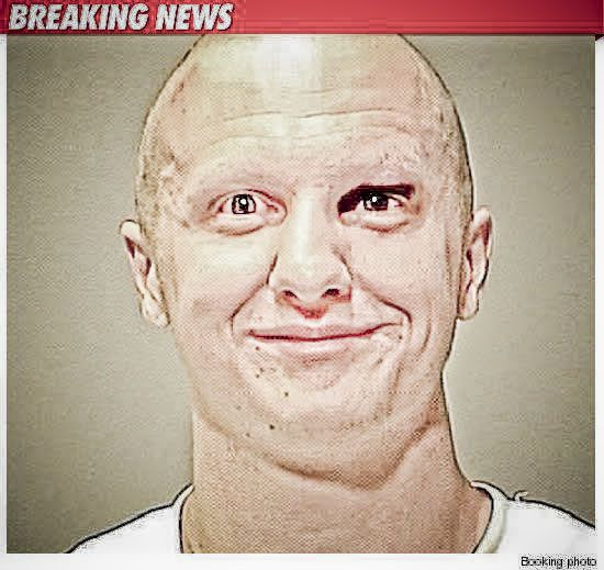 jared lee loughner surreal