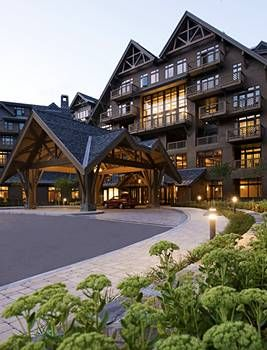Stowe Mountain Lodge - Destination Hotels & Resorts - Hotels.com - Deals & Discounts for Hotel Reservations from Luxury Hotels to Budget Accommodations