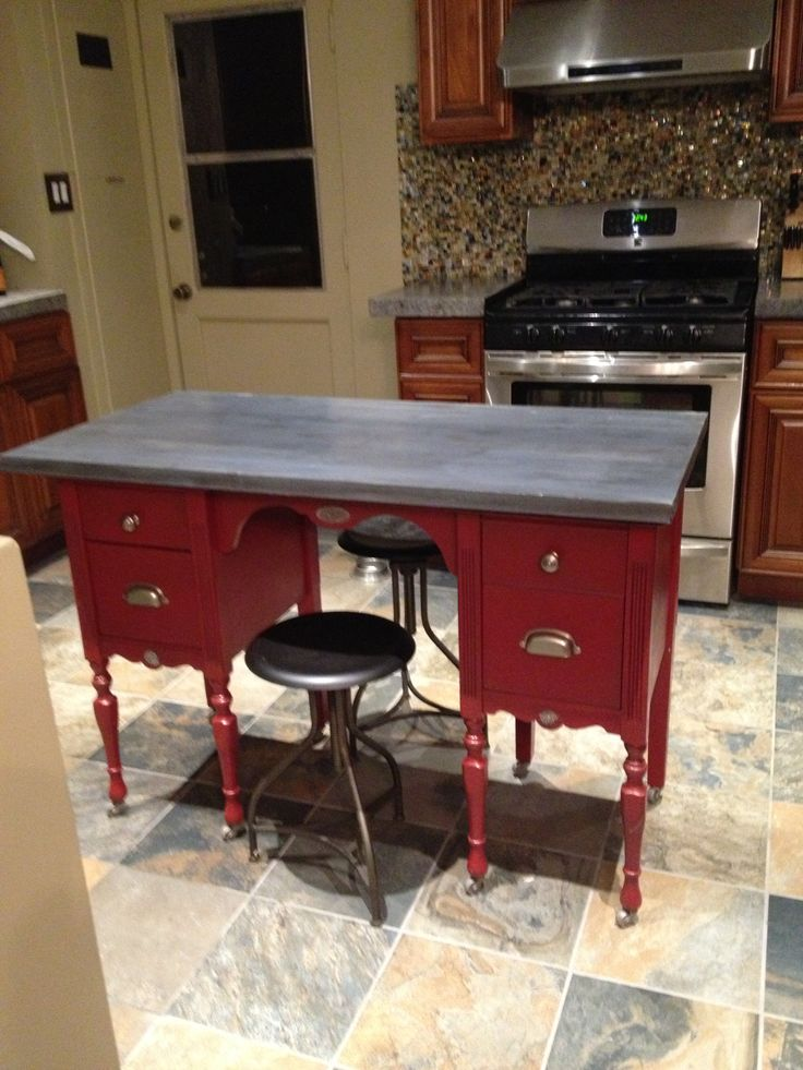19 best images about kitchen island on pinterest