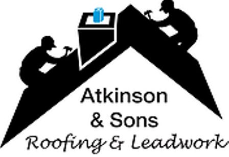 Berkshire Roofing specialists with over 20 years experience in the local area. As a family business, we understand as well as any that a happy family starts with a happy home.