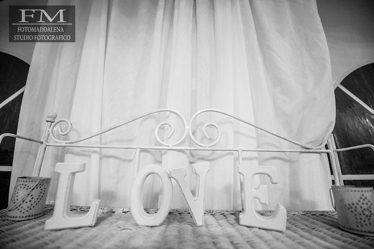 Matrimonio lago maggiore Foto Maddalena fotografo lago maggiore wedding