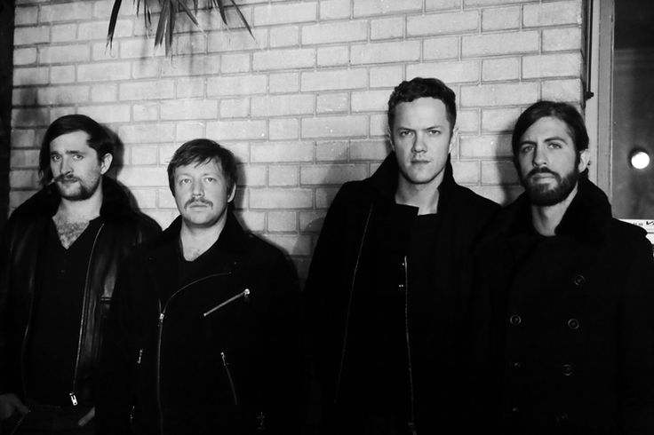 Imagine Dragons The band gained exposure following the September 2012 release of their debut The latest Tweets from Imagine Dragons