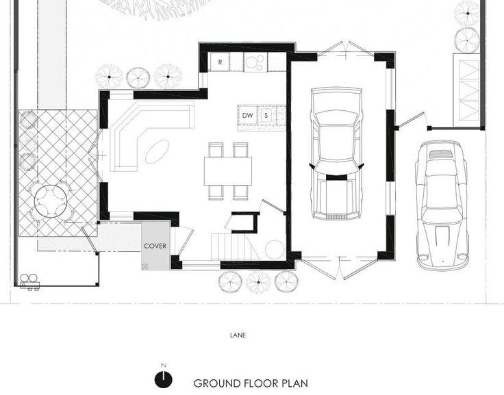Coach house plans - House decor on personal trainer plan, teacher plan, school bus plan, green acres plan, berlin plan, military room plan, gap plan,