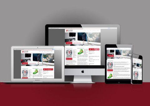 website for MA.CO.P.E.
