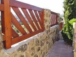 17 best ideas about barandas para balcones on pinterest - Barandas de terrazas ...