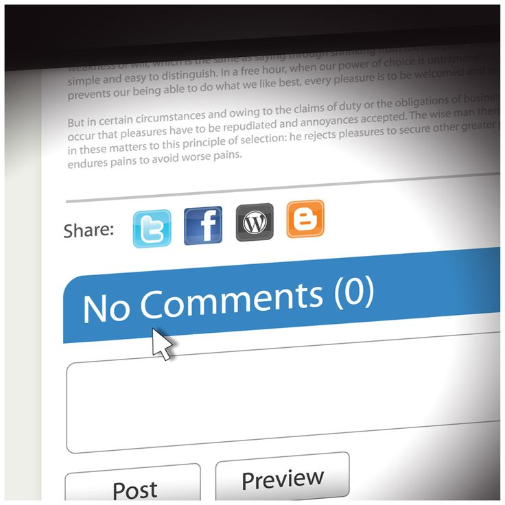 5 Tips to Get More Comments on Your Blog