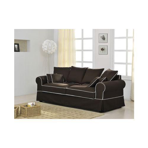las 25 mejores ideas sobre canap convertible pas cher en. Black Bedroom Furniture Sets. Home Design Ideas
