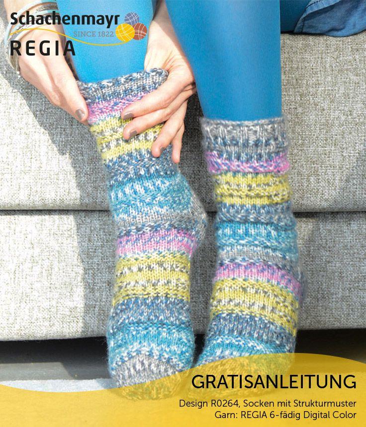 Funky Freies Gestricktes Muster Skirt Mold - Decke Stricken Muster ...