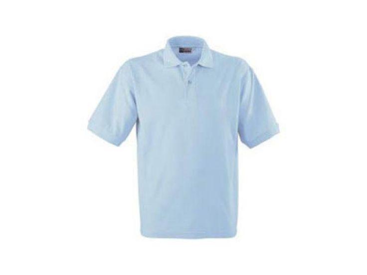 Детская морская рубашка фото
