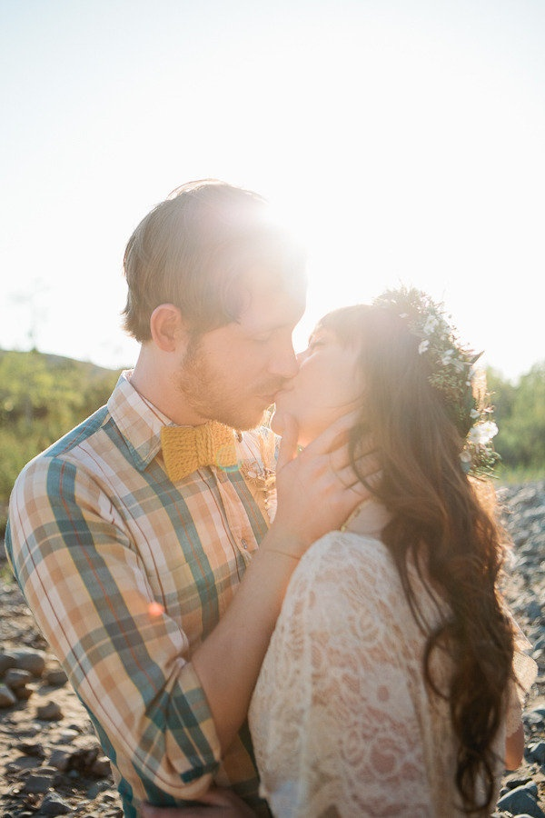 Hipster Wedding Photography: 88 Best Hipster Wedding Images On Pinterest
