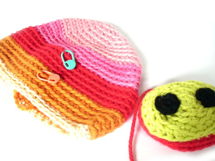 Amigurumi Attaching Arms : 1000+ images about Crochet on Pinterest Amigurumi, Yarns ...
