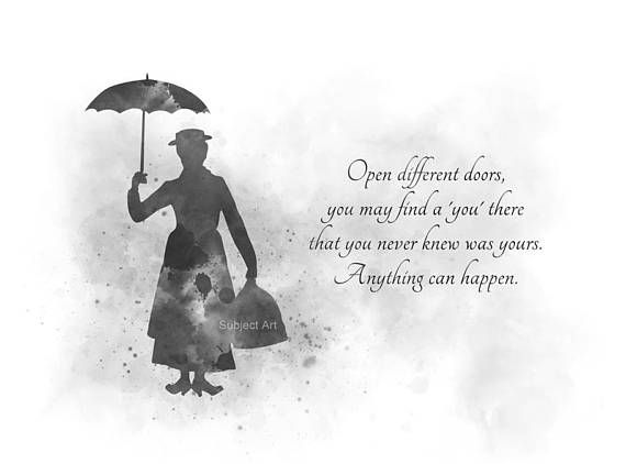 Pinterest Disney Quotes: Best 25+ Mary Poppins Quotes Ideas On Pinterest