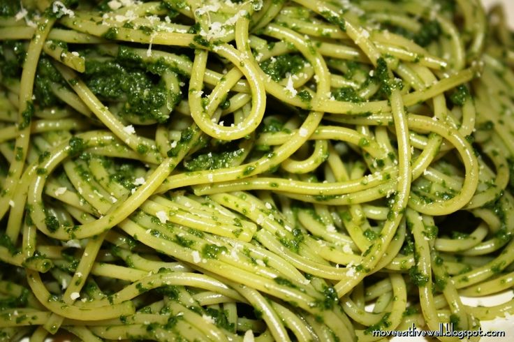 This week I made Peruvian green spaghetti, an easy, healthy, quick dinner perfect for hot summer nights. I made this from memory, & it's...