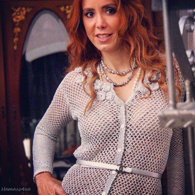 Vanessa Montoro – 1 529 фотографий   ВКонтакте