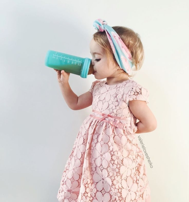 Dressed up  #twistshake #babygirl #twistshakesleepyhead