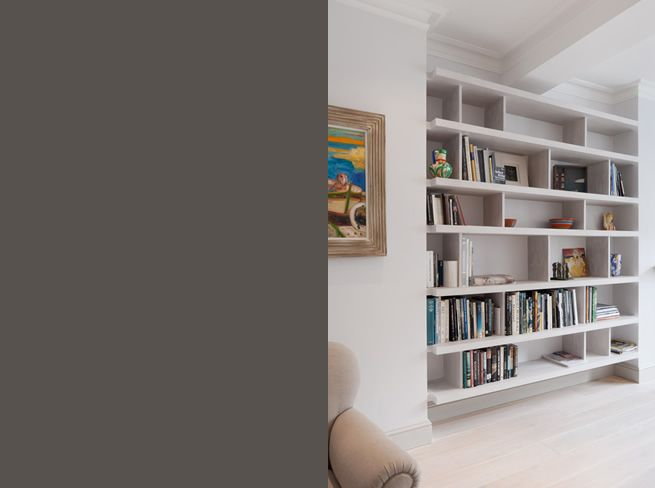 Architects London Office Refurbishment Commercial Interior Designers Residential And More