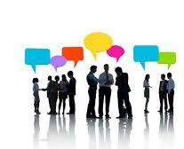 Anno nuovo…nuovi buoni propositi. Quale proposito migliore dell'imparare a comunicare più efficacemente? Come ben sappiamo la comunicazione è l'unico strumento che ci permette di entrare in contatto con gli altri, è dunque la base di ogni relazione sociale. La comunicazione è importante in tutti i contesti di vita, lavorativo (perché comunicare assertivamente con i propri colleghi è necessario affinché vi sia un buon lavoro in team), sentimentale ed amicale (perché riuscire a comunicare i…