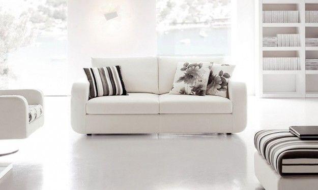 Oltre 25 fantastiche idee su cuscini per divano su for Cuscini moderni per divano