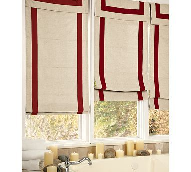 17 Best Images About Design Details Drapery Curtains